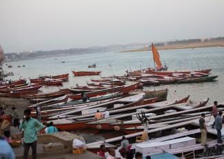 Ganga Arti002