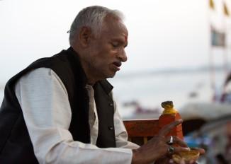 Ganga Arti005