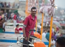 Ganga Arti015