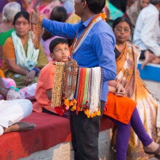 Ganga Arti020